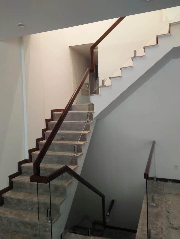 苏州乐步楼梯(新区店)