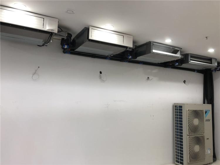 南通硕恒机电设备安装工程有限公司