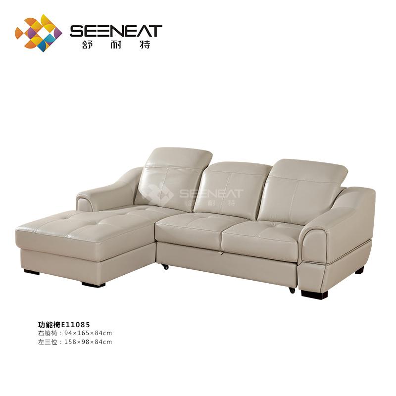 上海舒耐特沙发