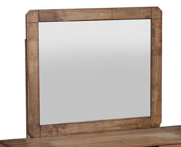 马来西亚原装进口木框镜c01-1