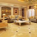 馬可波羅瓷磚客廳廚衛如意玉石CZ8173AS