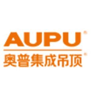 上海市奥普集成吊顶(北际建材市场店)