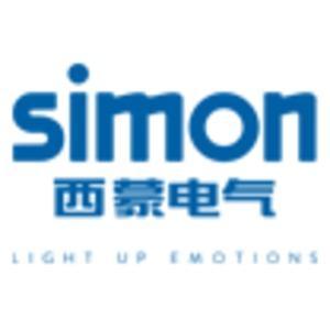 simon西蒙電氣(大明家居店)