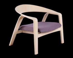 维格生活馆-休闲椅