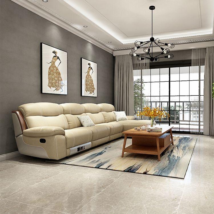 联邦米尼简约时尚沙发功能沙发GN126