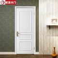 现代简约烤漆木门OSD-305