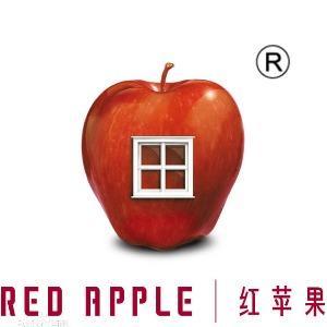 红苹果家居连云港旗舰店