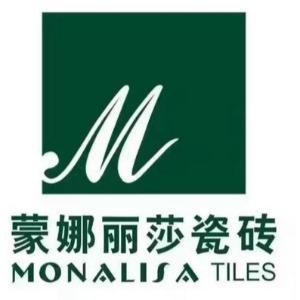 蒙娜麗莎(閩龍廣場店)