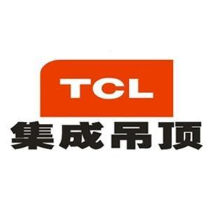 北京TCL吊頂齊家店