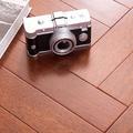 永顺地板 印加木(菠萝格)890*70-80*18