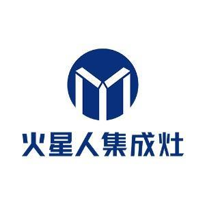 火星人上海真北路直营店