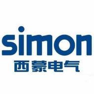 simon西蒙电气(柳营路灯具城店)