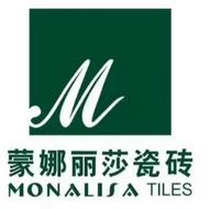 遼寧蒙娜麗莎瓷磚店(明東路店)