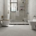 馬可波羅瓷磚金絲白玉墻磚300*600廚衛