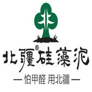 北疆硅藻泥云南【麗江市麗江店】