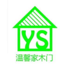 上海温馨家木门齐家店
