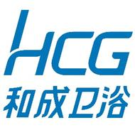 上海HCG和成衛浴齊家店