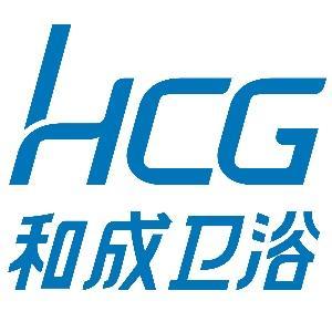 上海HCG和成卫浴齐家店