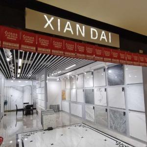 XIAN DAI 瓷磚旗艦店