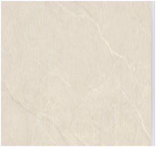 【五一家装节】美陶墙砖117302  300*600mm