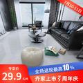 【周年庆专享】现代瓷砖XIANDAI地板砖600X600墙地砖X6069