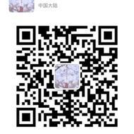 上海海信中央空调齐家店