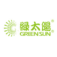 上海绿太阳卫浴齐家店