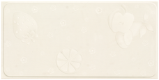 顺辉瓷砖 11280