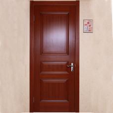 紫微套装门*Z-01  紫微木门套装门房门室内门