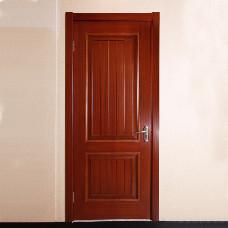 紫微套装门*大线条  紫微木门套装门房门室内门
