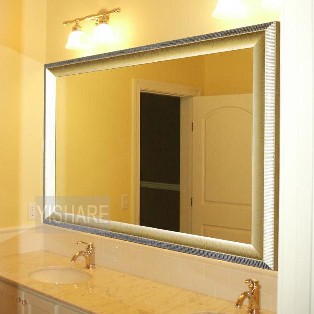 镜/欧式镜子/装饰镜