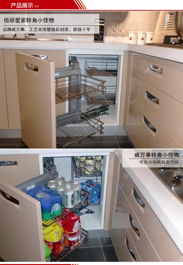 家里水电安装农村+912图纸图纸别墅图片