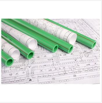 伟星水管(ppr )绿色家园