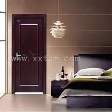 星星套装门欧式一框艺雕9#室内门木门