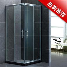 卡迪亚淋浴房KDY-9007L