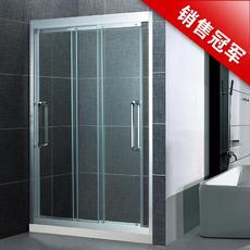 卡迪亚淋浴房KDY-8007B