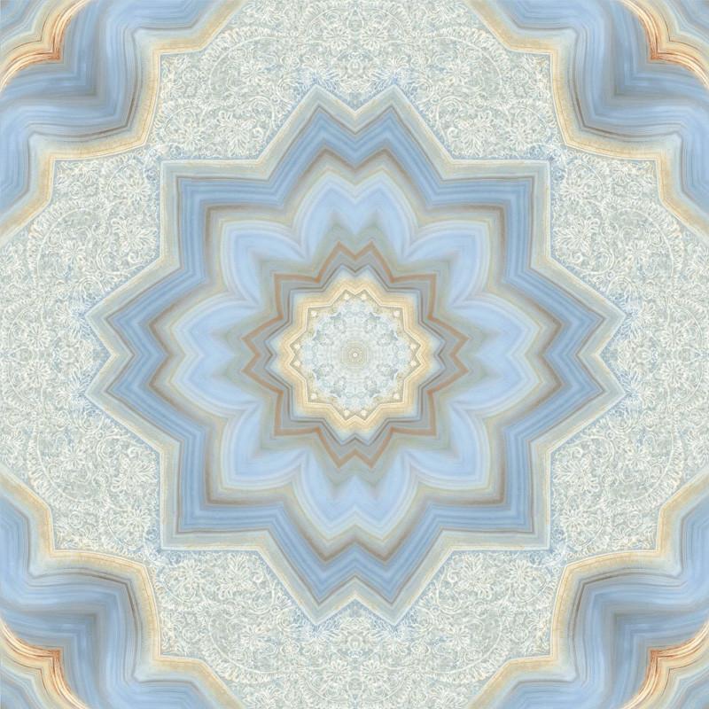 花纹房间瓷砖图片