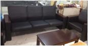 小款  沙发