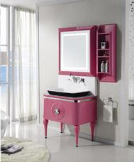 席玛卫浴 浴室柜2013B-800