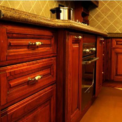 建材商城 所有商品 建材 家装主材 厨房用品 橱柜 整体橱柜 欧睿宇邦图片