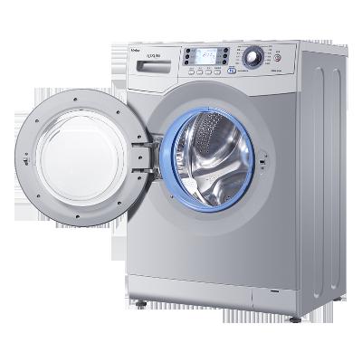 0公斤大容量变频滚筒洗衣机xqg70-bs1286【图片