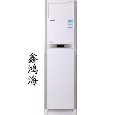 格力空调 悦风 kfr-50lw/(50566)aa-2