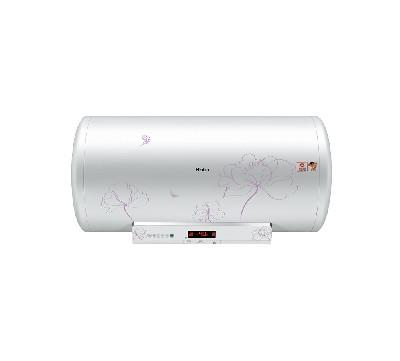 海尔电热水器es50h-z3遥控 防电墙 50升 热卖