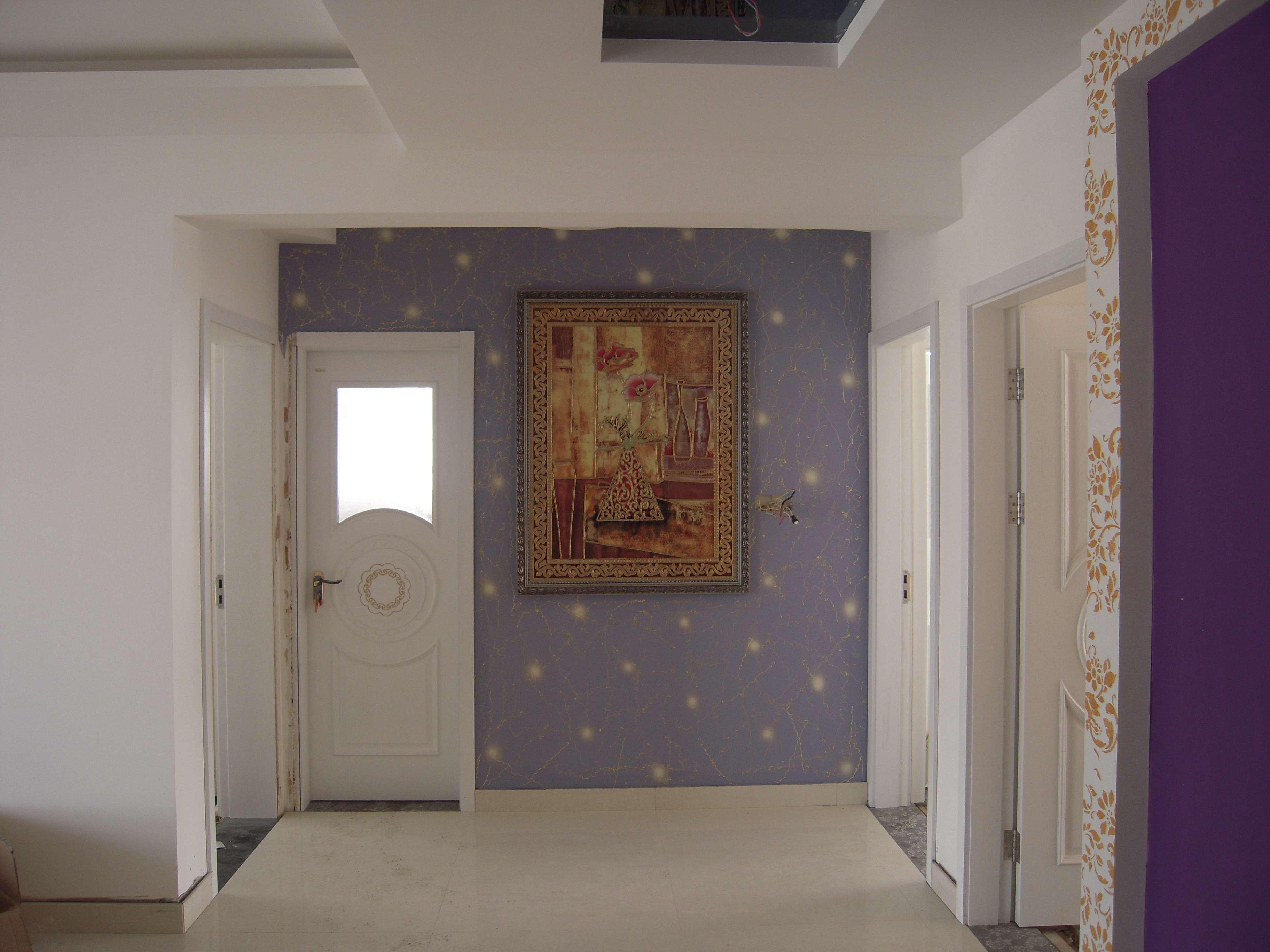 东华 艺术背景墙 液体壁纸漆 kt 06,07,08,09,东华艺术墙专