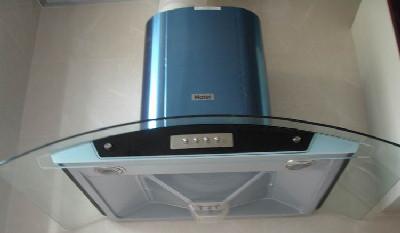haier 海尔 cxw-219-j67v(s)(t1) 海尔吸油烟机 欧式弧形玻璃正品