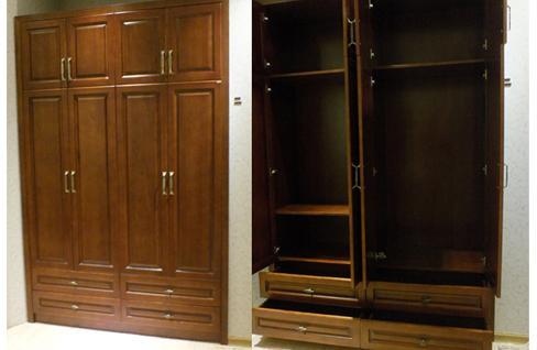 金檀衣柜,好莱客衣柜移门专营店,好莱客,建材,家装主材,移