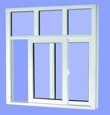 【万增门窗品牌】上海海螺高品质隔音门窗 海螺门窗 高档门窗