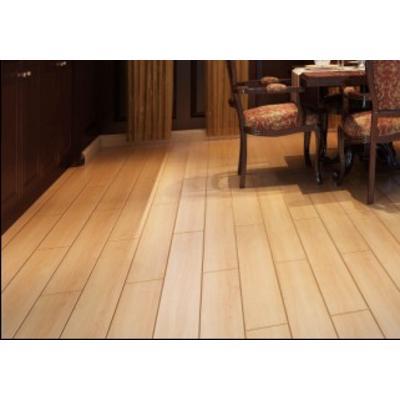扬子地板真木纹生态系列yz601【图片