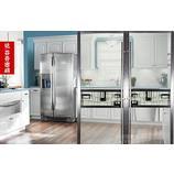 【达芬奇密码】感觉◆厨房阳台枪色拉丝移门、衣柜