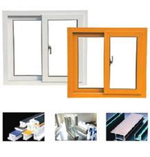 【万增门窗】凤铝788 铝合金门窗 中空玻璃门窗封阳台上门测量